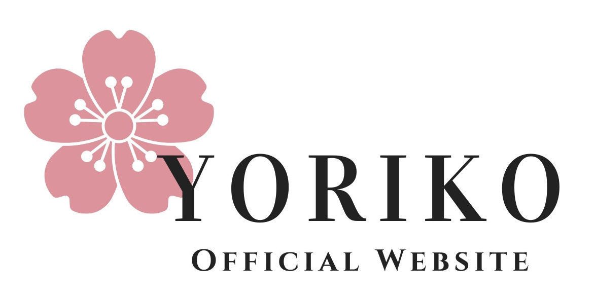 YORIKO Official Website