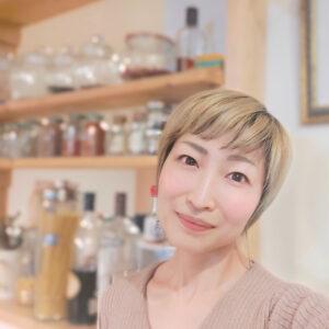 日本ホリスティックフードセラピー協会